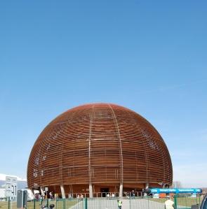 tim-globe