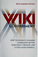 Wiki Government