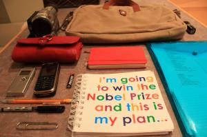 Photo: scribbletaylor, Flickr, CC