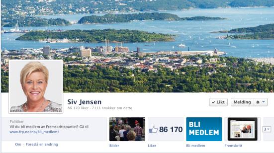 Skjermbilde 2013-08-01 kl. 14.50.36