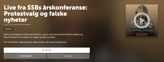 Skjermbilde 2019-09-13 kl. 19.18.17.png